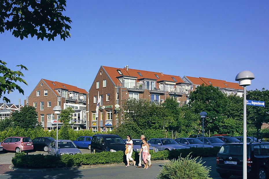 nordseeurlaub in bensersiel ostfriesland ferienwohnung urlaub an der nordsee www. Black Bedroom Furniture Sets. Home Design Ideas